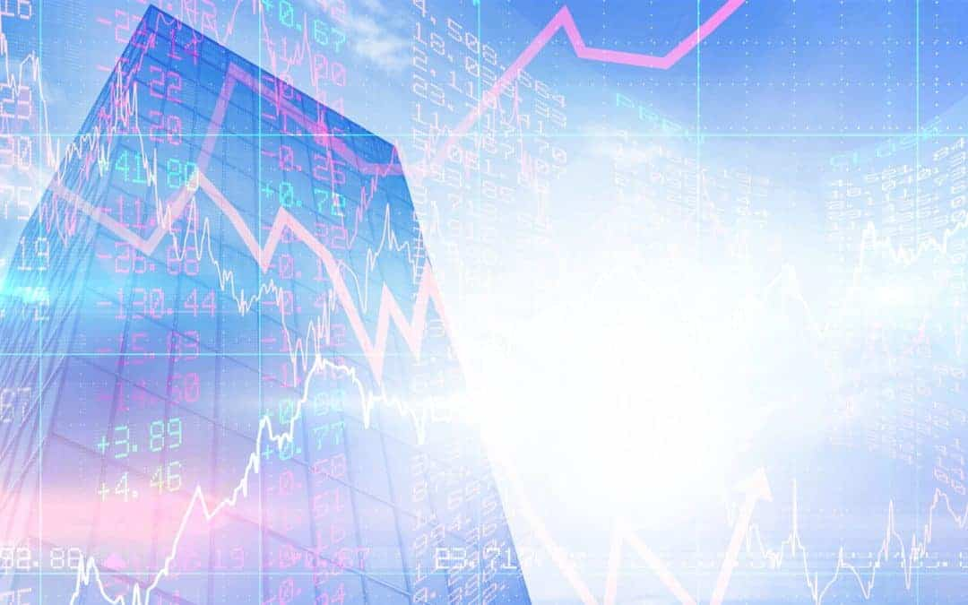3 SPAC Stocks to Buy Now (November 2020)