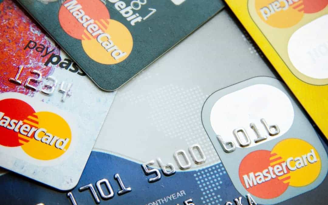 Stock of the Month: Mastercard Incorporated (MA)
