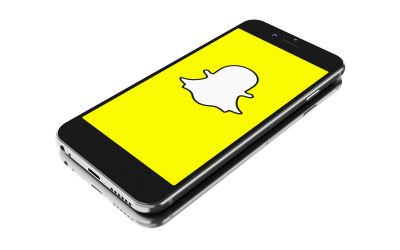 Sell Stock of the Month: Snap Inc (SNAP)
