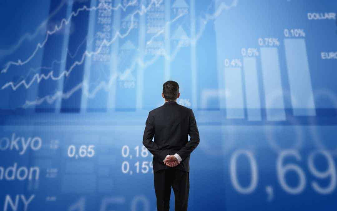 Lordstown Motors Down 60 Percent – Time to Buy?