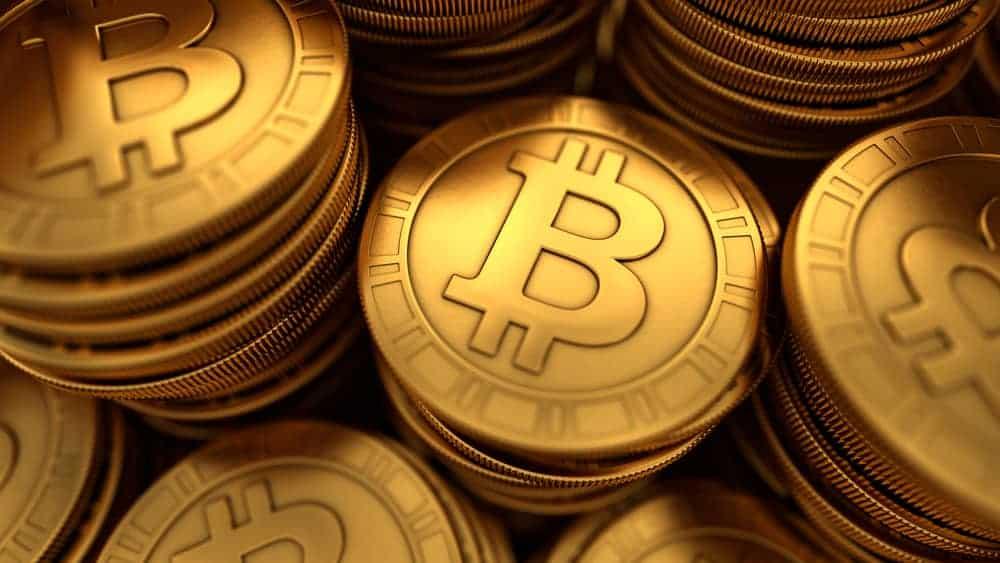 BlockFi Review 2021 – Bitcoin Interest Account