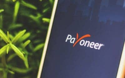 Payoneer FTOC SPAC Merger – FTAC Olympus Acquisition Corp