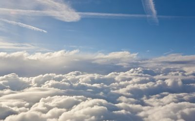 Joby Aviation Stock Down 14.8% – Is It a Buy?