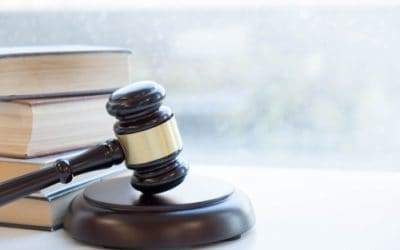 PSTH Lawsuit – Time to Sell?