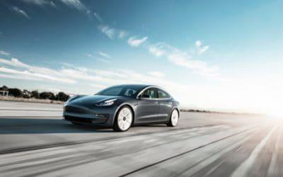 Tesla Q2 2021 Earnings – 7 Key Takeaways