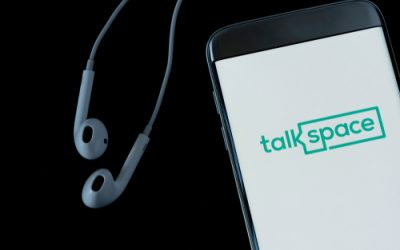 Talkspace Stock Under $4 – Time to Buy?